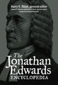 The Jonathan Edwards Encyclopedia (Stout)