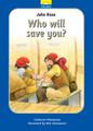 John Knox: Who Will Save You? (Mackenzie)