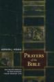 Prayers of the Bible (Keddie)
