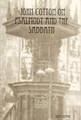 John Cotton on Psalmody and the Sabbath