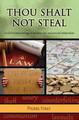 Thou Shalt Not Steal (Viret)