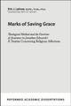 Marks of Saving Grace (Lehner)