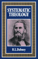 Systematic Theology (Dabney)