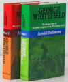 The Life of George Whitefield, 2 Vols. (Dallimore)