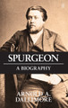 Spurgeon: A Biography (Dallimore)