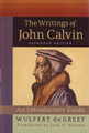 The Writings of John Calvin