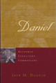 Daniel: Reformed Expository Commentary