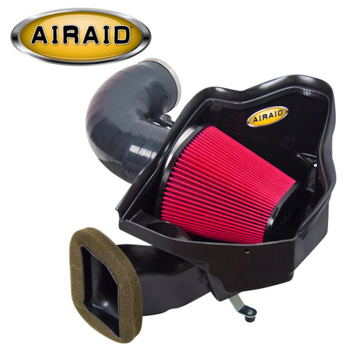 Airaid 250-308 Cold Air Intake