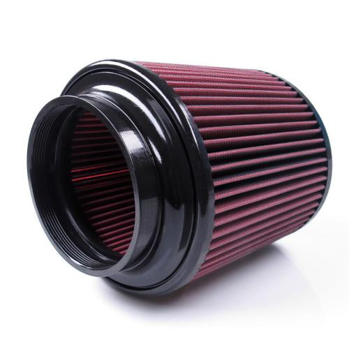 KF-1056 SB Replacement Filter