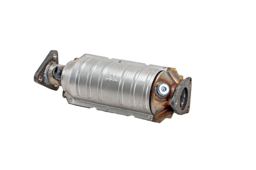 41803455622 | HONDA PRELUDE | 2.2L | Catalytic Converter-Direct Fit | California Legal | EO# D-193-113