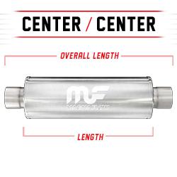 center-centerrp.jpg
