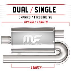 single-dual-camaro-firebird-v6p.jpg