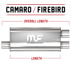 single-dual-camaro-firebird-v8p.jpg