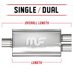 single-dualp.jpg