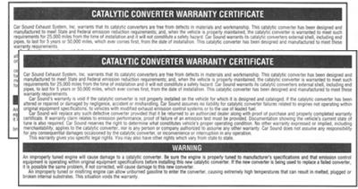 warranty02.jpg