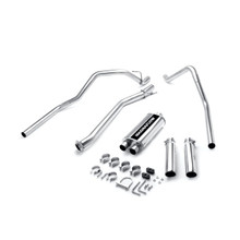 Magnaflow 15841_Chevrolet Truck Performance Exhaust System
