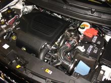 Injen PF9005 Ford Explorer Sport (3.5L Eco boost)