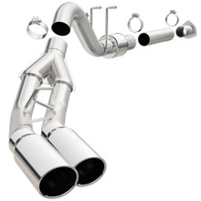 Magnaflow 15351 Ford Performance Exhaust System