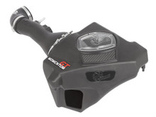AFE 51-74205 | Cold Air Intake Stage 2 | Cadillac ATS  | 3.6L | 2013-2016