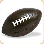Orbee Tuff Football