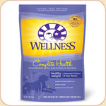 Wellness Adult  Healthy Weight Dog
