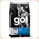 go! Refresh & Renew Chicken Recipe Dog