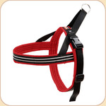 Comfort Sport Nylon Harness