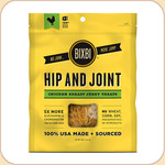 USA Bixbi Chicken Jerky Hip & Joint