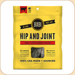 USA Bixbi Beef Jerky Hip & Joint