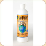 earthbath Oatmeal &amp; Aloe Shampoo 16 oz.