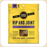 USA Bixbi Lamb Jerky Hip & Joint