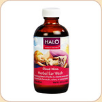 Halo Herbal Ear Wash