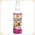 Flea Flicker! Tick Kicker! Spray--Ark Naturals