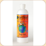 earthbath Mango Tango Shampoo 16 oz.