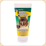 NaturVet Natural Hairball Gel