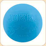Jokko Ball Cover