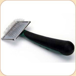 Slicker Brush--Small