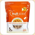 Fruitables Sweet Potato & Pecan Treats