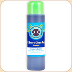 U Berry Clean! Dog Blueberry Shampoo