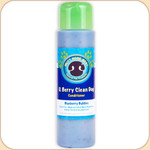U Berry Clean! Dog Blueberry Conditioner