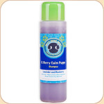 U Berry Calm Puppy! Lavender Shampoo