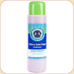 U Berry Calm Puppy! Lavender Conditioner