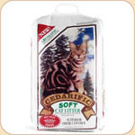 Cedarific Cat Litter