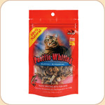 Pacific Whiting for Cats
