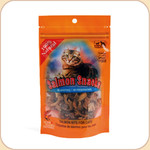 Salmon Bits for Cats