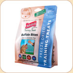 Bravo! Buffalo Freeze-Dried Bites for Dogs