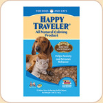Ark Naturals Happy Traveler Treats