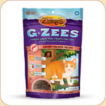 Zuke&#039;s G-Zees Salmon Treats