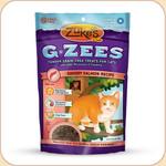 Zuke's G-Zees Salmon Treats
