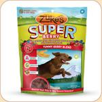 Zuke's Super Berry Blend